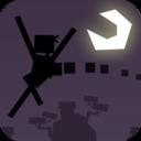 忍者跳跃跑酷v2.0安卓版