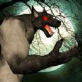 荒原狼人生存模拟