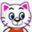 PC鼠标自动移动软件