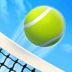 网球传奇3D运动v2.13.0 安卓版