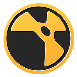The Foundry Nuke Studio(特效合成后期制作)