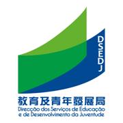教育及青年发展局app