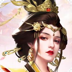 梦回凤歌官方版v11.1.1.100安卓版