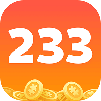 233乐园极速版2.46.3.0安卓版