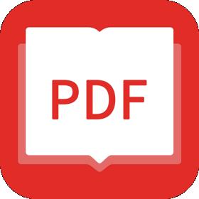 挺牛PDF阅读器