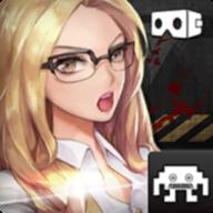 THE LOST_3Dbobo解谜VR游戏中文版app