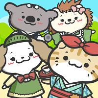 动物病友会破解版游戏v1.0.8安卓版