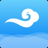 云皓天气(精准预报从容出行)V1.0安卓版