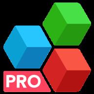 OfficeSuite11破解版安卓