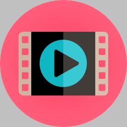 腾讯视频转换器绿色电脑版