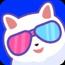 蓝猫视频app安卓版