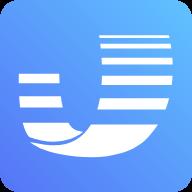 U-NAS Cloud(文件管理传输)v1.0.6安卓版