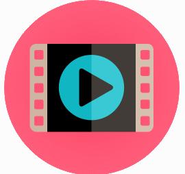 腾讯视频转换器2021