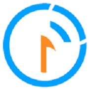 信测v1.0 安卓版