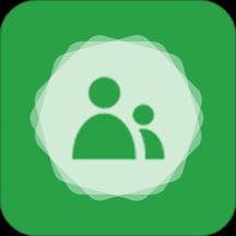 微商�p�_分身app最新版3.4.5 安卓版