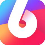 6毛畅玩平台app最新版