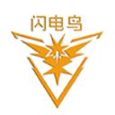 闪电鸟app