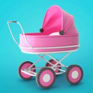 孕妇模拟器中文版