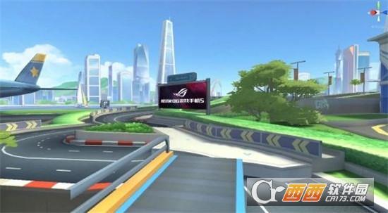 QQ飞车手游玩家国度碎片详情一览 玩家国度碎片如何获得