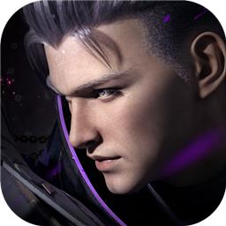 战神遗迹无限版v0.0.3