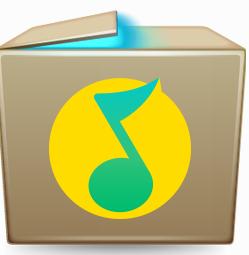 QQ音乐PC客户端去广告绿色特别版