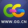 哥哥游戏中心app