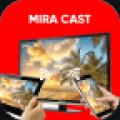 miracast投屏app