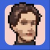 PixelMe像素�L�^像生成器