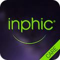 inphic智能手环app