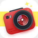 卡卡玩图app免费版v1.1.5