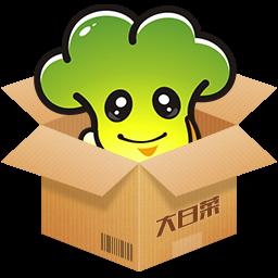 大白菜超级u盘启动制作工具6.0