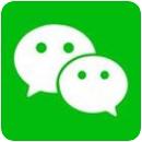 微信高级聊天器(文字转编码)