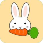 兔子面包店v1.0 安卓版