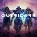 Outriders八项修改器v0.1.0.0 MrAntiFun版