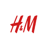 H&M最新版v12.2.0 安卓版