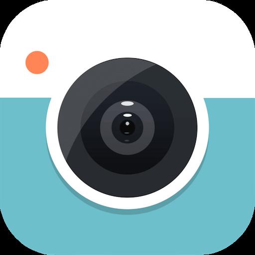隐秘相机3.8.2最新版