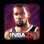 NBA2KMobile篮球v2.20.0.5748179 安卓版