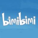 哔咪哔咪bimibimi