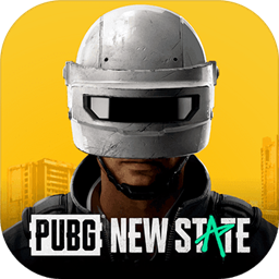 pubg:new state手游安卓版v1.0