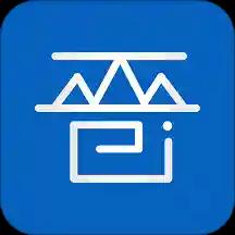 三晋通政务appV2.3.0安卓版
