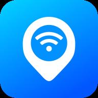 WIFI得奖红包版v1.0.0安卓版
