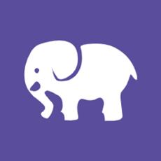PHP开发手册