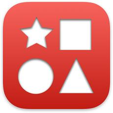 Redis第三方Mac客户端