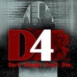 D4暗梦不灭汉化补丁