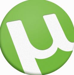 uTorrent Pro绿色版