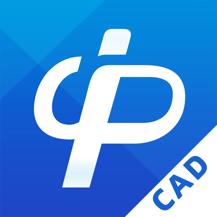CAD派客云图-最好用的移动端CAD苹果版app