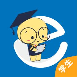 学科网e课堂学生端v3.4.0.0