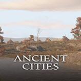 古老城市完整内核汉化补丁