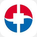 中海信托app