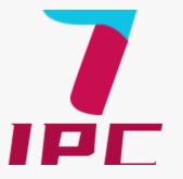 IPC阿波罗公链app
